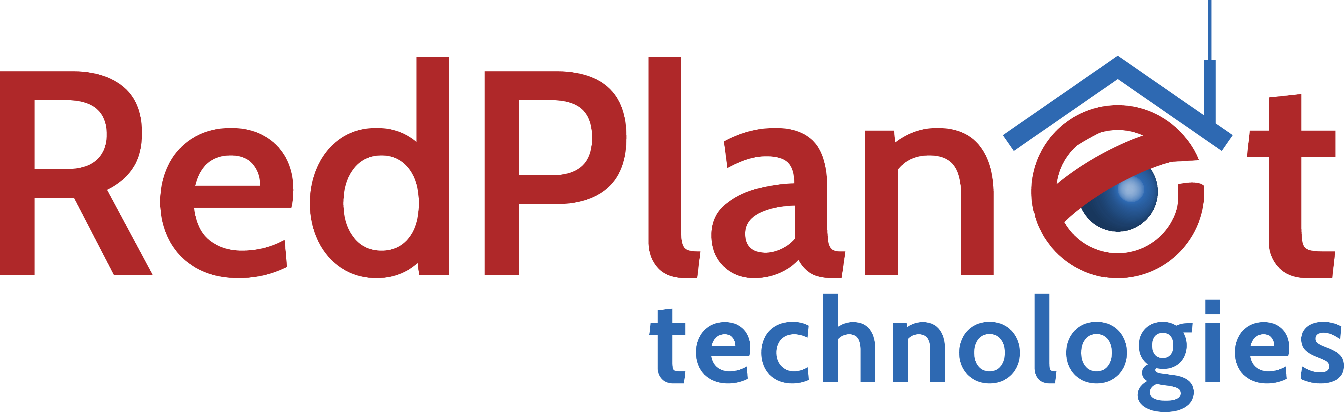 RedPlanet Technologies